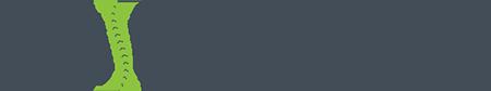 Cura Ernia Discale Logo